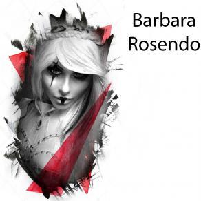 meilleure-tatoueuse-paris-barbara-rosendo-tatouage-realiste-tattoo-realistic