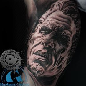 meilleure-tatoueuse-paris-barbara-rosendo-tatouage-rides-visage-tattoo