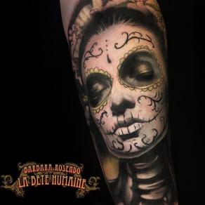 meilleure-tatoueuse-paris-barbara-rosendo-tatouage-tattoo-catrina