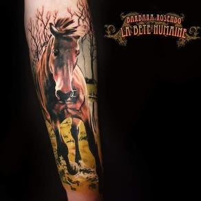meilleure-tatoueuse-paris-barbara-rosendo-tatouage-tattoo-cheval
