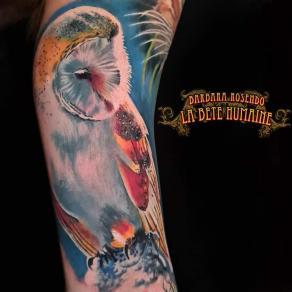 meilleure-tatoueuse-paris-barbara-rosendo-tatouage-tattoo-chouette