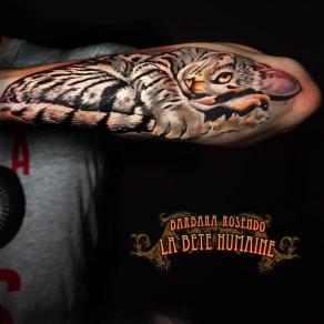 meilleure-tatoueuse-paris-barbara-rosendo-tatouage-tattoo-felin-avant-bras