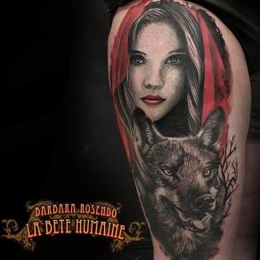 meilleure-tatoueuse-paris-barbara-rosendo-tatouage-tattoo-femme-canide