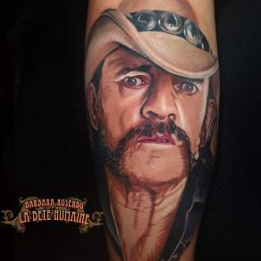 meilleure-tatoueuse-paris-barbara-rosendo-tatouage-tattoo-lemmy-motorhead