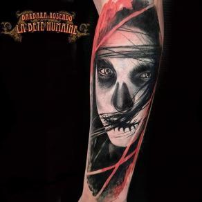meilleure-tatoueuse-paris-barbara-rosendo-tatouage-tattoo-macabre