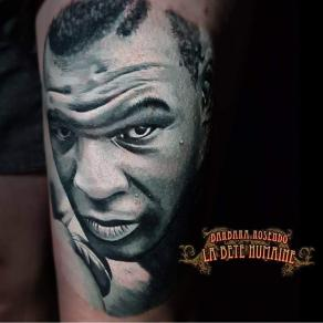 meilleure-tatoueuse-paris-barbara-rosendo-tatouage-tattoo-mike-tyson