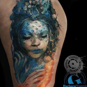 meilleure-tatoueuse-paris-barbara-rosendo-tatouage-tattoo-naiade