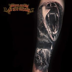 meilleure-tatoueuse-paris-barbara-rosendo-tatouage-tattoo-ours