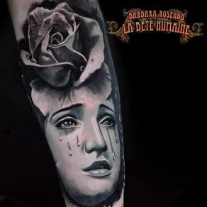 meilleure-tatoueuse-paris-barbara-rosendo-tatouage-tattoo-portrait-rose