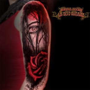 meilleure-tatoueuse-paris-barbara-rosendo-tatouage-tattoo-rose-rouge-œil