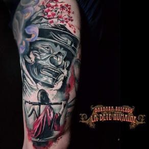 meilleure-tatoueuse-paris-barbara-rosendo-tatouage-tattoo-samourai