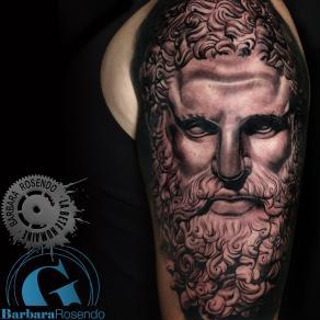 meilleure-tatoueuse-paris-barbara-rosendo-tatouage-tattoo-ulysse