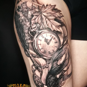 moka-tatoueur-paris-realiste-style-realisme-tatouage-tattoo