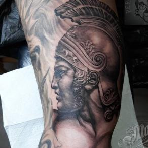 moka-tatoueur-studio-tatouage-paris-bete-humaine