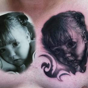Moka_guest_tattoo_portrait4