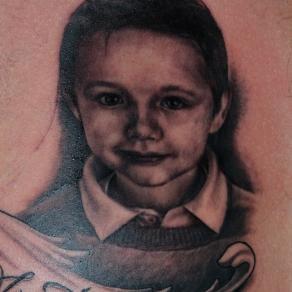 Moka_guest_tattoo_portrait3