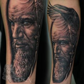 Moka_guest_tattoo_ragnar