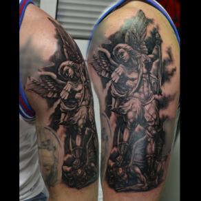 Moka_guest_tattoo_st_michel
