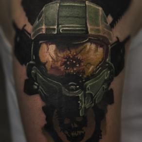 tatoueur-paris-bete-humaine-studio-tatouage-timur-guncheko