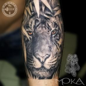 moka_labetehumaine_tiger
