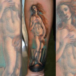 Moka_guest_tattoo_venus